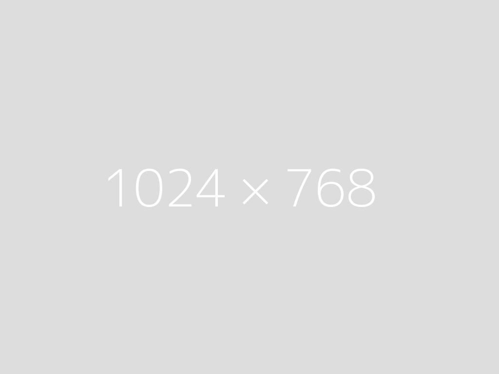 dummy_1024x768